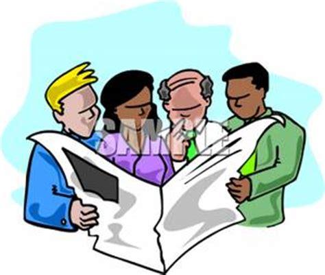 Newspaper report writing for ks