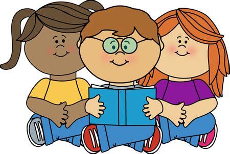 Newspaper Article Writing Helper - Time for Kids